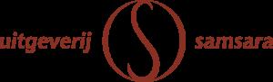 Uitgeverij Samsara