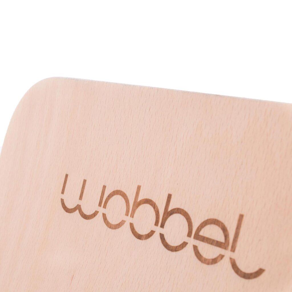 Wobbel Original