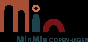MinMin copenhagen