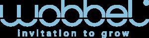 Wobbel logo
